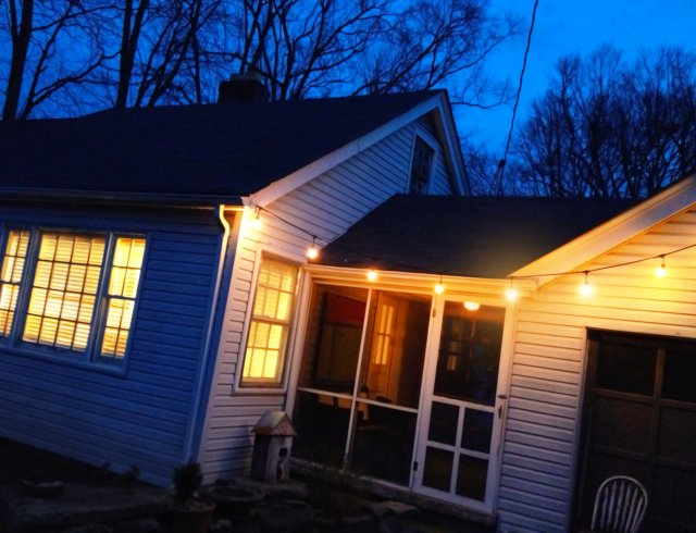 Home joel wilkinson studio for Wilkinson homes